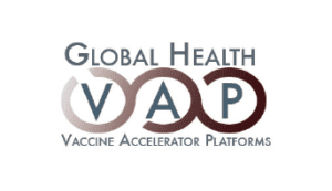 GH-VAP : Global Health – Vaccine Accelerator Platform